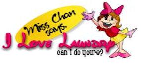 Love Laundry285x136.jpg